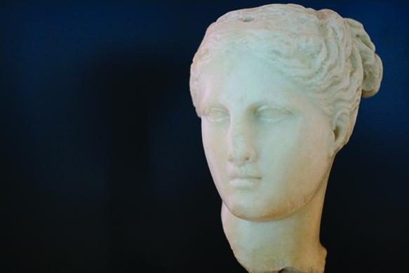 marta-1-museo-archeologico-di-taranto