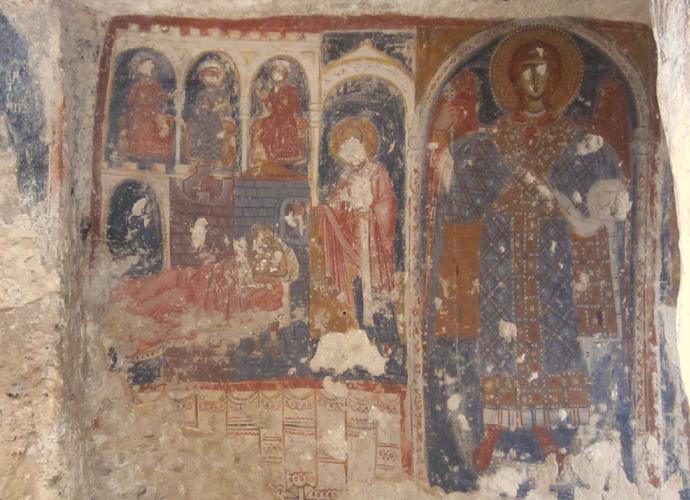 pellegrinaggi-medievali-1
