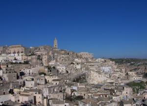sassi-panorama