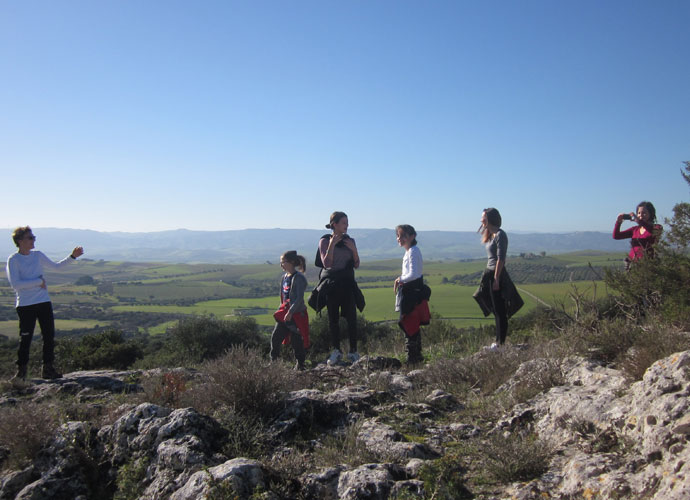 southern-italy-tour1