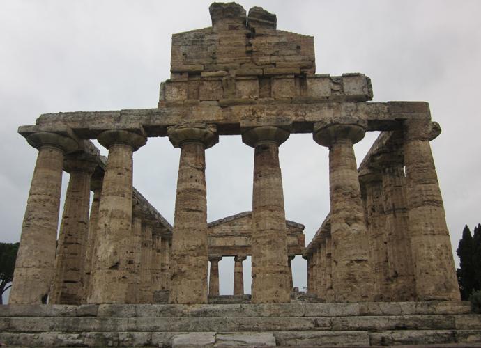 tour-magna-grecia-1