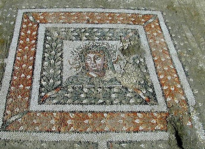 tour-magna-grecia-4