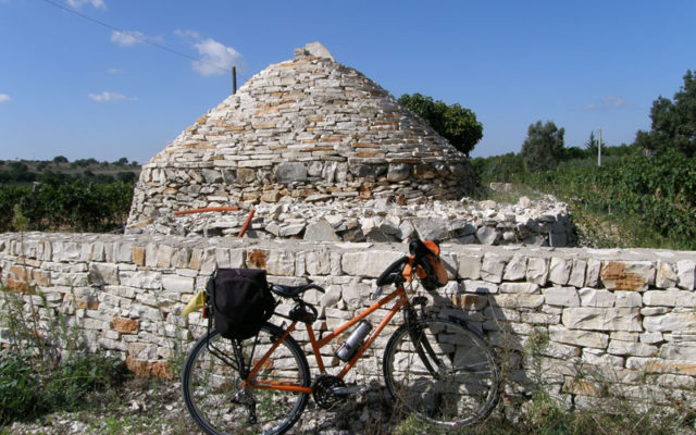 sassi-and-trulli-puglia-and-basilicata-cycling-tour-4