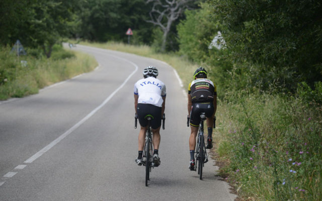 southern-italy-cost-to-coast-cycling-tour-4