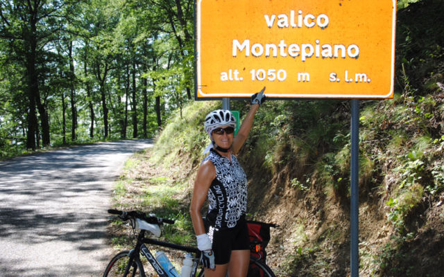 southern-italy-cost-to-coast-cycling-tour-8