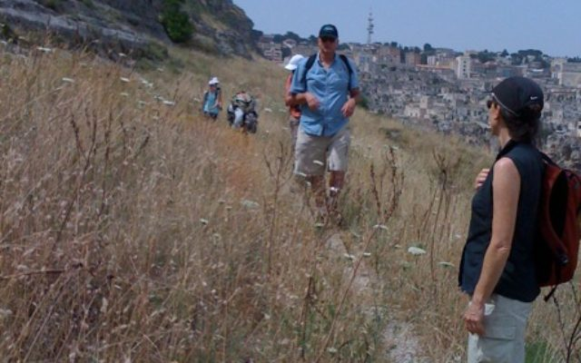 sassi_trulli_walking_-15