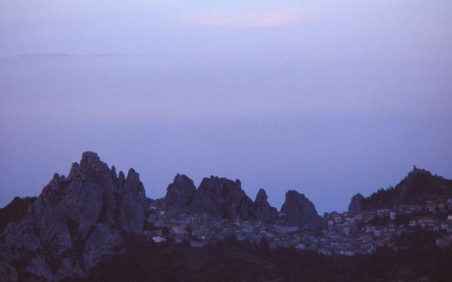 basilicata-puglia-scrigno-arte-natura-4
