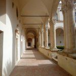 abbazia-di-montescaglioso-1