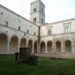 abbazia-di-montescaglioso