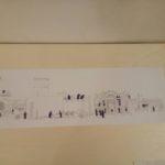abbazia-di-montescaglioso-allestimento-interno-1