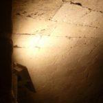 abbazia-di-montescaglioso-cantina-1