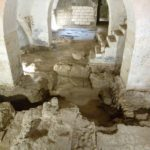 abbazia-di-montescaglioso-cantina-4