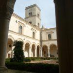 abbazia-di-montescaglioso-chiostro-1