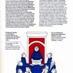 pannello-abbazia-di-montescaglioso