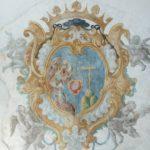 simbolo-abbazia-di-montescaglio