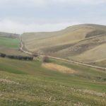 trekking-montescaglioso-matera-2