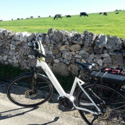 in-bicicletta-matera-ad-altamura-fra-murgia-e-campagna-4