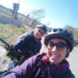 in-bicicletta-matera-ad-altamura-fra-murgia-e-campagna-anna-e-dora