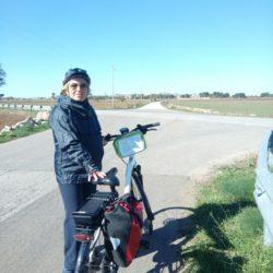 in-bicicletta-matera-ad-altamura-fra-murgia-e-campagna-dora
