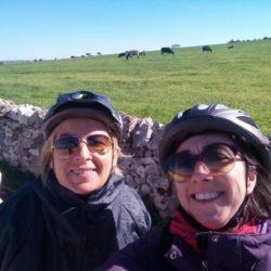 in-bicicletta-matera-ad-altamura-fra-murgia-e-campagna-dora-e-anna
