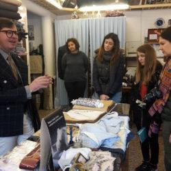 educational-tour-terra-delle-gravine-con-giornalisti-e-blogger-inglesi-1