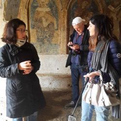 educational-tour-terra-delle-gravine-con-giornalisti-e-blogger-inglesi-4