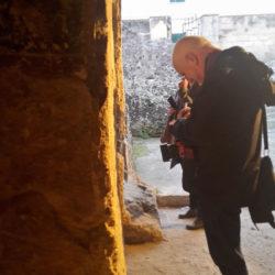 educational-tour-terra-delle-gravine-con-giornalisti-e-blogger-inglesi-5