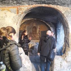 educational-tour-terra-delle-gravine-con-giornalisti-e-blogger-inglesi-6