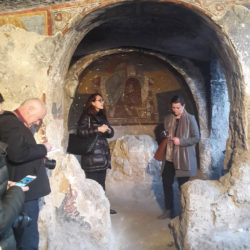 educational-tour-terra-delle-gravine-con-giornalisti-e-blogger-inglesi-7