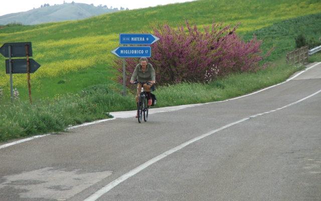 valle-del-bradano-in-bicicletta-1