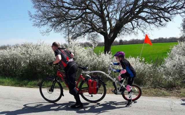 valle-del-bradano-in-bicicletta-2