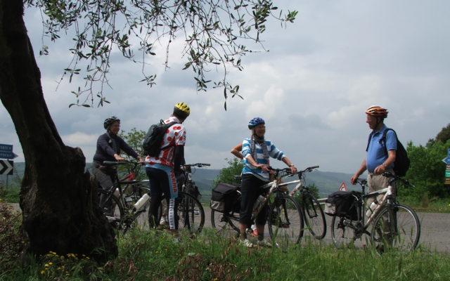 valle-del-bradano-in-bicicletta