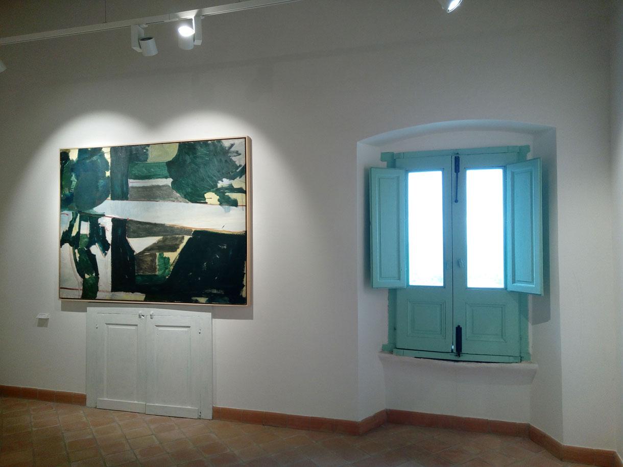 Il Museo Paul Russotto di Aliano