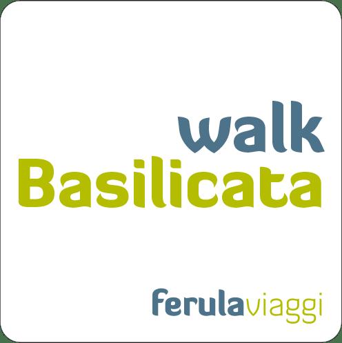 WalkBasilicata.it - Logo