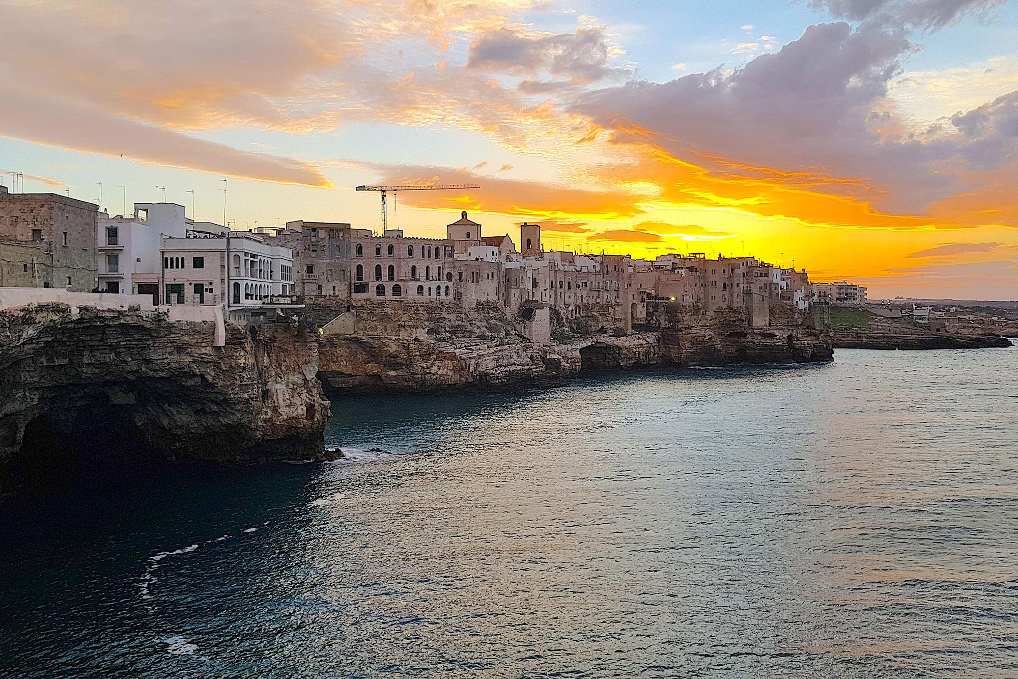 Lecce Sotterranea